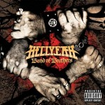 "Hellyeah: il video di ""Band Of Brothers"""