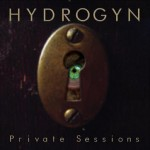 Recensione: Private Sessions