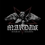 Marduk e Immolation: in tour a settembre in Italia