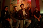 Old Man's Cellar - Intervista con la band