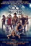 Rock of Ages: Tom Cruise canta &quot;Pour Some Sugar On Me&quot;