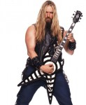 Black Label Society: l'arma segreta di Zakk Wylde