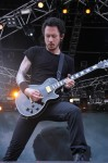 "Trivium: il video di ""Watch The World Burn"""
