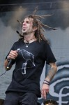 Lamb of God: il management sull'arresto di Randy Blythe