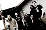 "Miseration: esce ""Tragedy Has Spoken"""
