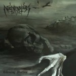 Nachtmystium: nuovo brano in streaming e artwork del nuovo album