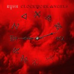 "Rush: ""Clockwork Angels"" diventerà un fumetto"
