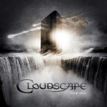 "Cloudscape: la track list di ""New Era"""