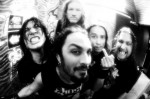 "Death Angel: ""The Ultra Violence"""
