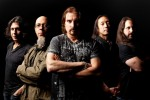 Dream Theater: il footage on the road