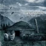 "Eluveitie: ""The Early Years"" ad agosto"