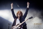 Soundgarden: Live report della data di Rho (MI)