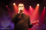 Metalfest 2012: Giorno 1 - Blind Guardian
