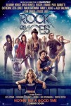 Rock Of Ages: disponibile in streamig l'intera soundtrack