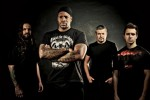 Sepultura: video promo del Rock In Rio 2013