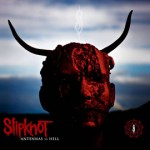"Slipknot: nono e ultimo teaser ""Broadcast From Hell"""