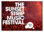 Marilyn Manson, Bad Religion, Black Label Society: al Sunset Strip Music Festival