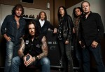 Thin Lizzy: di nuovo in studio