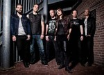 "Within Temptation: cover di ""Skyfall"" di Adele in streaming"