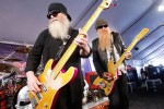 ZZ Top: i primi 10 album in un cofanetto