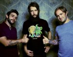 Band Of Horses: unica data a Milano il 4 novembre