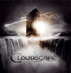 "Cloudscape: il video di ""Your Desire"""
