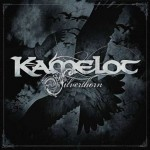 Kamelot: l&#039;uscita di &quot;Silverthorn&quot; spostata a fine ottobre