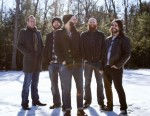 Killswitch Engage: suonano un nuovo brano nel Michigan