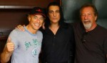 Manowar: confermano la collaborazione per il nuovo film con Jean Claude Van Damme