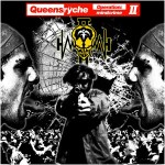 "Queensryche: la band non ha suonato in ""Operation: Mindcrime II"""
