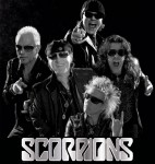 Scorpions: la band registra una cover dei Rainbow