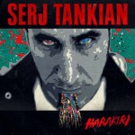 Serj Tankian: footage della conferenza stampa in Italia