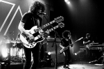 Wolfmother: questa sera all'Hydrogen Fest