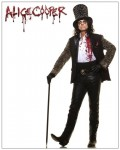 Alice Cooper: Live Report della data di Milano