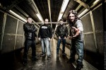 "Cadaveric Crematorium: ""One Of Them"" - Intervista a Willi"