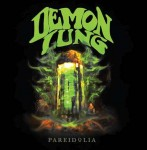 "Demon Lung: il video di ""Lament Code"""