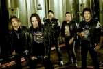 Gotthard  Intervista a Marc Lynn