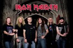 Rock in Idro 2014: Iron Maiden headliner nell'unica data italiana