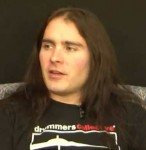 Shadows Fall: il batterista con gli Anthrax in tour