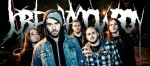 Job For a Cowboy: minacce durante il Summer Slaughter