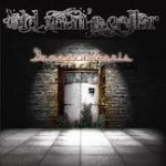"Old Man's Cellar: il lyric video di ""Rain Talk"""