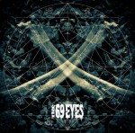 "The 69 Eyes: l'artwork di ""X"""