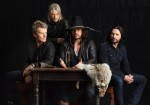 The Cult: footage dal Roskilde Festival