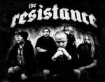 "The Resistance: il brano ""Eye For An Eye"" disponibile per il download gratuito"