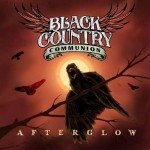 Black Country Communion: primo video dallo studio