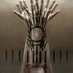 "Enslaved: lyric video ufficiale di ""Thoughts Like Hammers"""