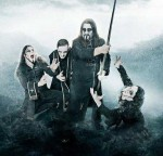 Powerwolf: firmano con Napalm Records