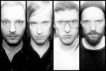 Refused: data unica in Italia!