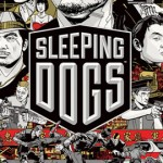 Roadrunner Records: stazione radio nel videogame Sleeping Dogs