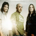 Staind: video dal Rockstar Energy Drink Uproar Festival